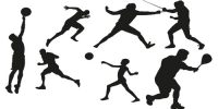 Necessity of Sports