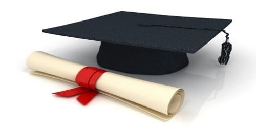 Application for Foreign Degree Equivalence of Qualification