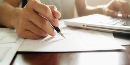 Cover Letter for Admin Officer