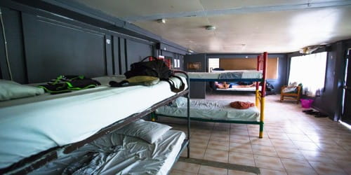 Disadvantages of Hostel Life