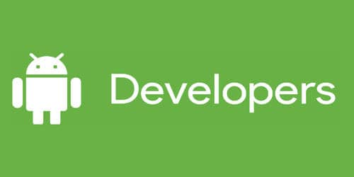 Cover Letter for Android Developer