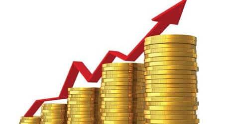 Price Hike in Bangladesh