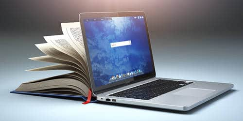 Prosper of ICT in Education