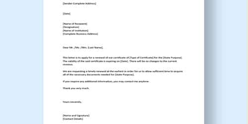 Cover Letter for Apartment Leasing Consultant
