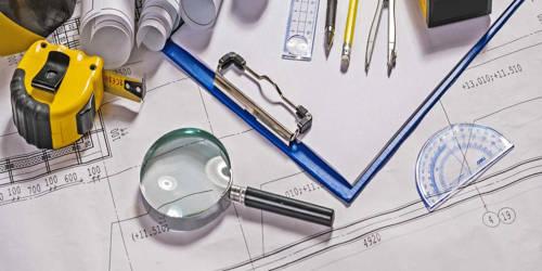 Cover Letter for Architectural Technician