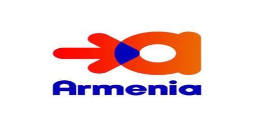 History of Armenia