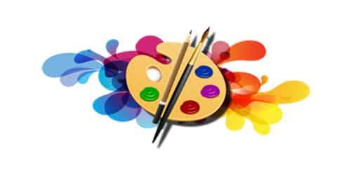 Cover Letter for Art Teacher