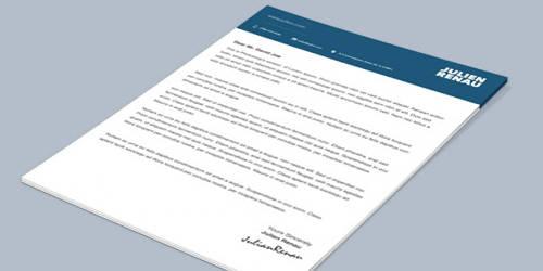 Cover Letter for Applied Behavior Analyst