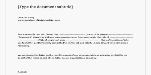 Cover Letter for Assistant Property Manager
