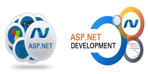Cover Letter for Asp.Net Developer