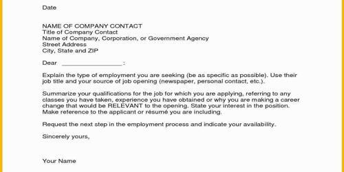 Cover Letter for Associate Merchant