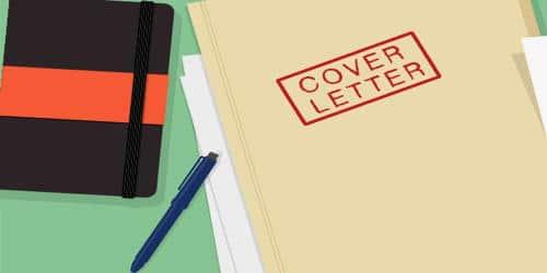 Cover Letter for Associate Publicist