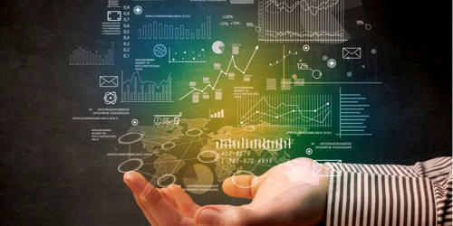 Prosperity of ICT