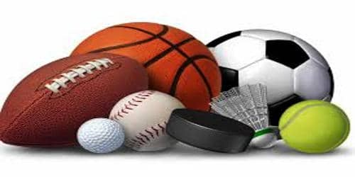 The Necessity of Games and Sports