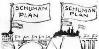 Schuman Plan