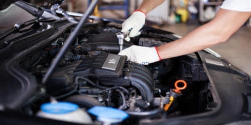 Cover Letter for Auto Technician