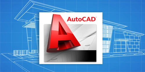 Cover Letter for AutoCAD Draftsman