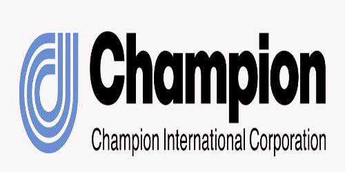 Champion International Corporation
