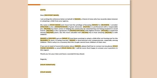 Cover Letter for Account Planner
