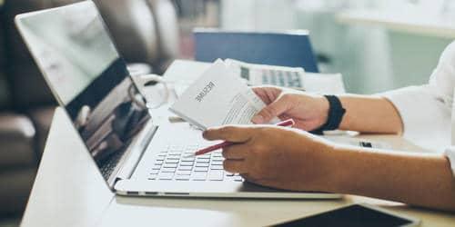 Cover Letter for Audit Clerk