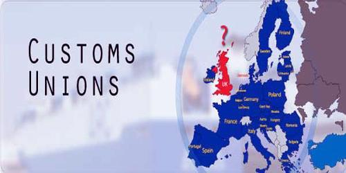 Customs Union