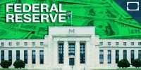 Federal Reserve System (FRS)