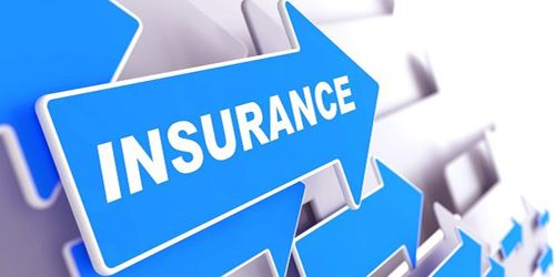 Discuss the types of Insurance