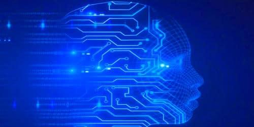 Robotic Process Automation VS Human Resource