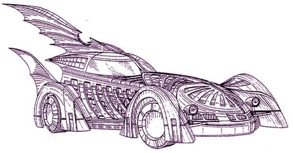Patent Design to Whip Cargo into Orbit