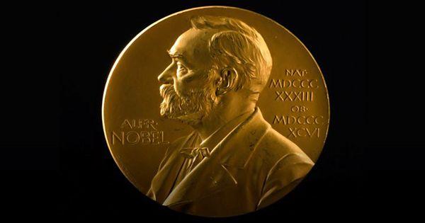 2020 Nobel Chemistry Prize Won by Pioneering CRISPR Genome Editing Technique