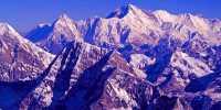 "Brown Carbon "" Tarballs "" Detected in Himalayan air May Increase Glacial Melting Speed"