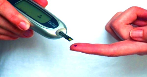Researchers Develop Computer Vision App for Easier Blood Sugar Monitoring