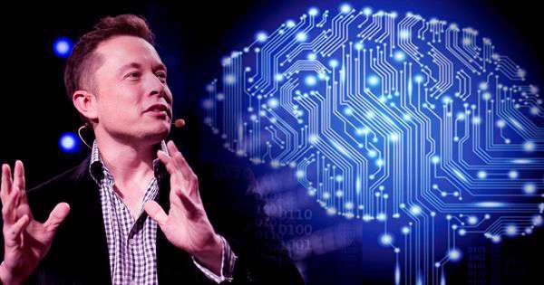 Elon Musk's Neuralink has connected a monkey's brain to a computer