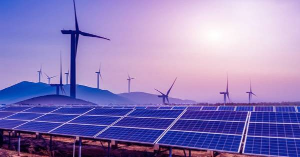 Gates-backed solar focusing Institution can clean high- temperature production