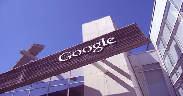 Google plans to replace the requirement for college degrees with a six-month certificate