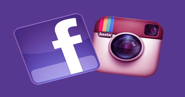Some huge changes are coming to Instagram and Facebook