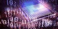 Scientists find a possible solution to Quantum algorithm breakthrough
