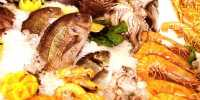 Scientific resolution to Seafood Spoilage Detection