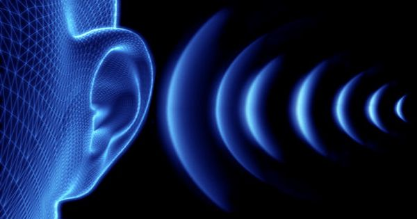 Scientists have got the maximum speed of the Sound