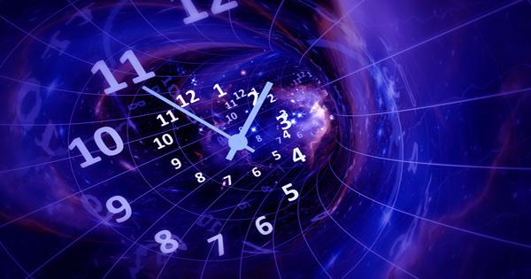 Time travel is logically possible by expressing mathematics, but how can it not be done