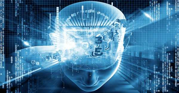 "U.S. intelligence agency developing ""artificial brain"" Called Sentient"