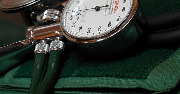 Diets High in Flavanol may lead to lower blood pressure