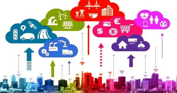 Virtual Power Plants – Flexible energy for the digital era