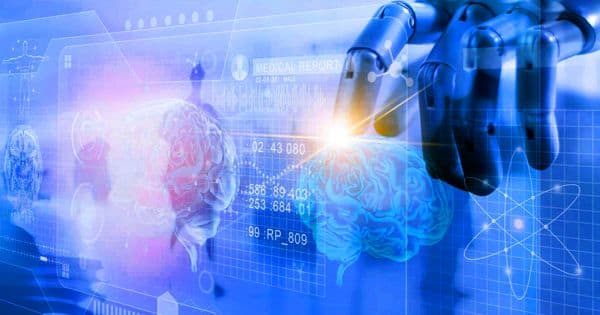 AI improves controlling plasma accelerators for research and industrial applications