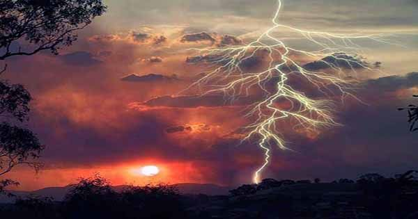Elves Are Real and Coincide With Lightning-Induced Gamma Rays