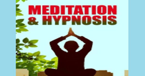 Mindfulness meditation with hypnotherapy may boost highly stressed people
