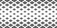 Quantum Magic Squares – the magic of mathematics