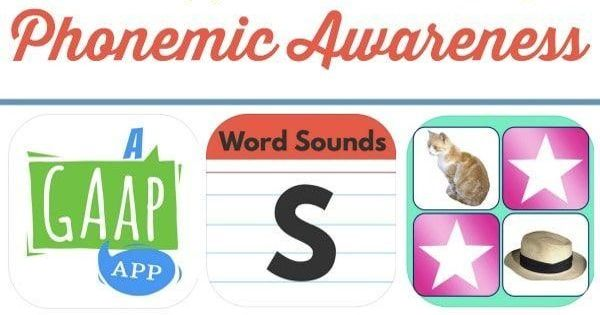 Researchers develop new software to assess phonological awareness