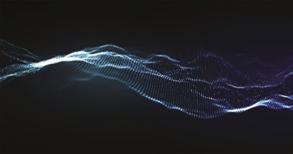 Researchers develop next-generation optoelectronic and infrared devices