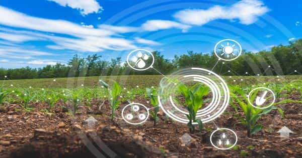 Roadmap Offers Solutions for Future of food systems innovation and sustainability